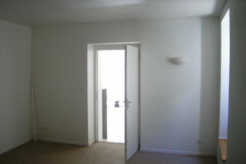 Photo n°3 - Vente appartement Camarès 12360 - 35 000 €