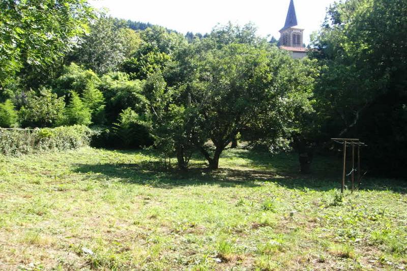 Photo Terrain Fayet Aveyron,   achat terrain   420m²