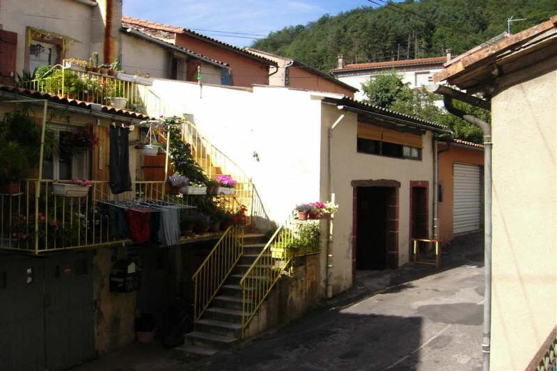 Photo Maison ancienne Camarès Aveyron,   achat maison ancienne  2 chambres   80m²