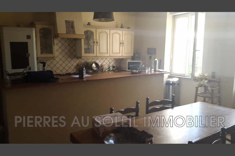 Photo Maison ancienne Bédarieux Herault,   achat maison ancienne  4 chambres   110m²