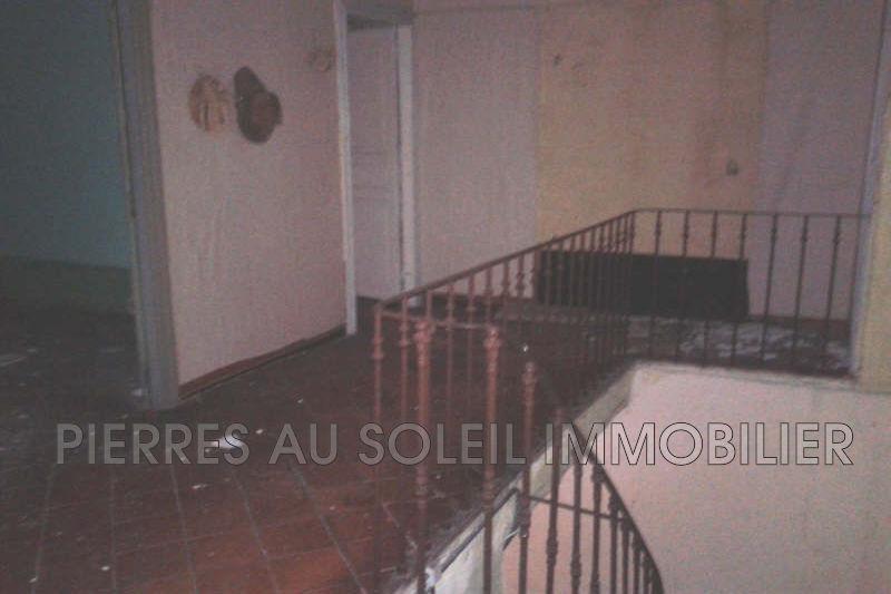 Photo Immeuble Le Bousquet-d'Orb Herault,   achat immeuble   300m²
