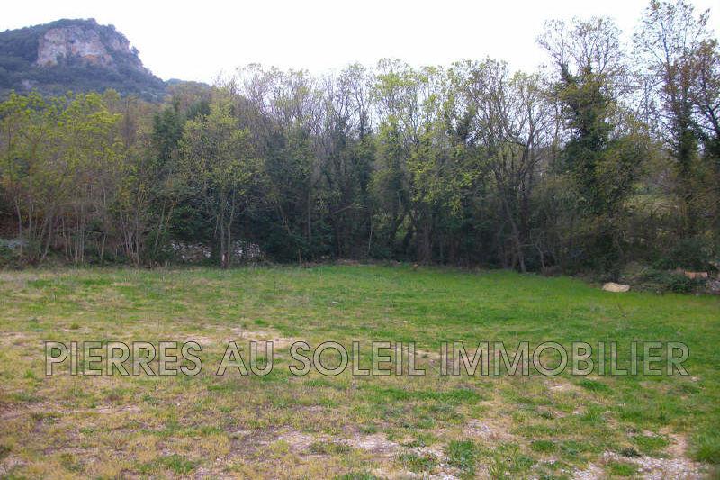 Photo Land La Tour-sur-Orb Herault,   to buy land   1000m²