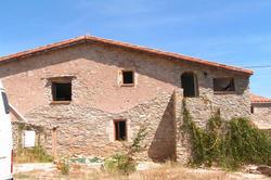 Photos  Maison ancienne à Vendre Bédarieux 34600