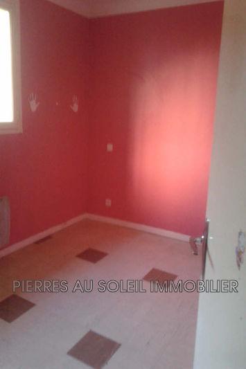 Photo n°3 - Vente Appartement immeuble Bédarieux 34600 - 80 000 €