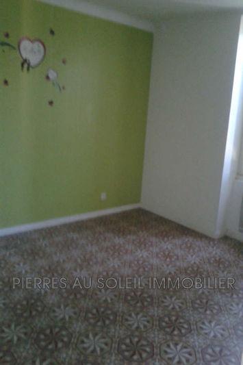 Photo n°4 - Vente Appartement immeuble Bédarieux 34600 - 80 000 €