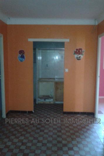 Photo n°5 - Vente Appartement immeuble Bédarieux 34600 - 80 000 €