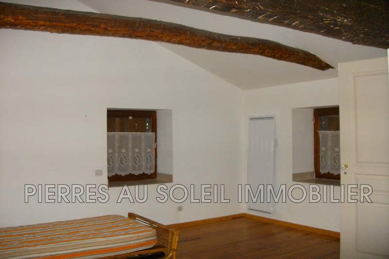 Photo n°2 - Vente appartement Bédarieux 34600 - 53 000 €