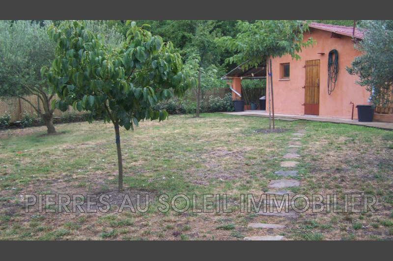 Photo Old house Camplong Herault,   to buy old house  4 bedrooms   120 m²