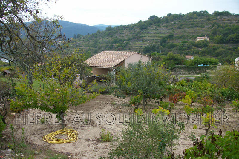 Photo Old house Bédarieux Herault,   to buy old house  1 room   25m²