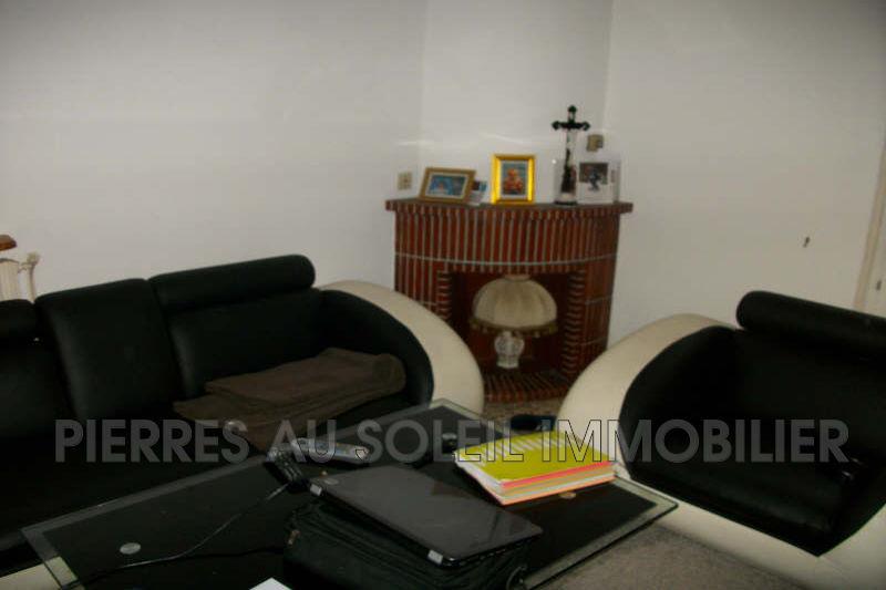 Photo n°2 - Vente appartement Bédarieux 34600 - 56 000 €
