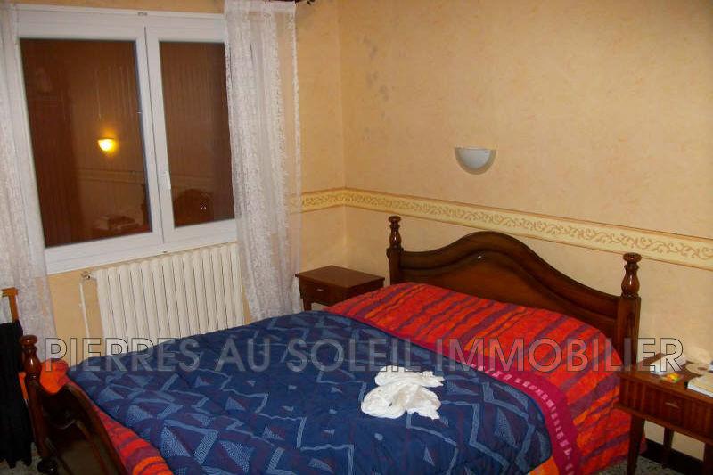 Photo n°5 - Vente appartement Bédarieux 34600 - 56 000 €