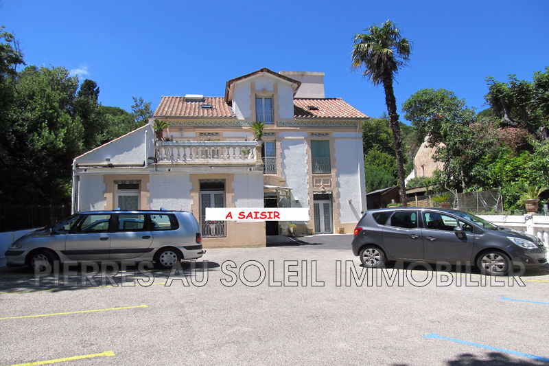 Photo Old house Lamalou-les-Bains   to buy old house  30 rooms   450 m²