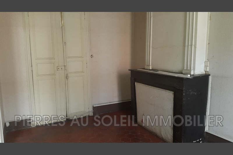 Photo n°4 - Vente appartement Bédarieux 34600 - 36 000 €
