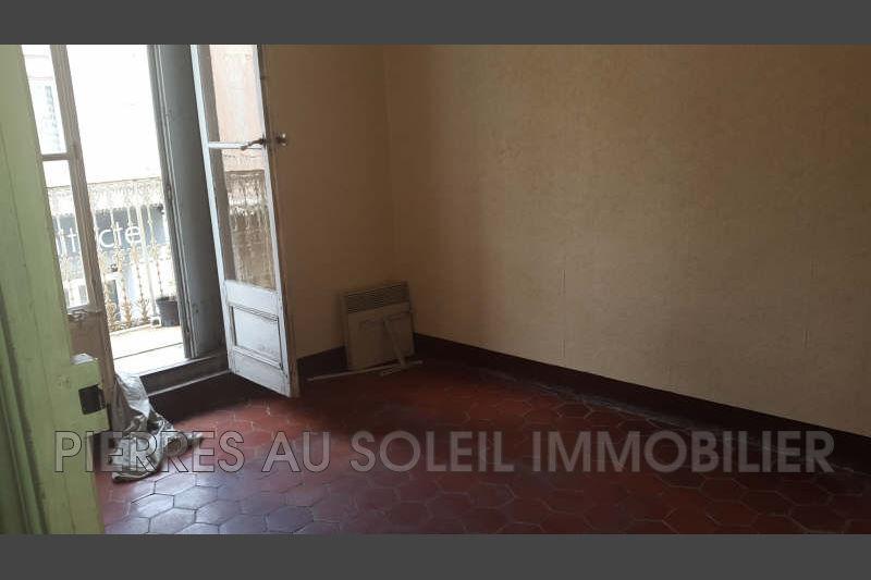 Photo n°5 - Vente appartement Bédarieux 34600 - 36 000 €