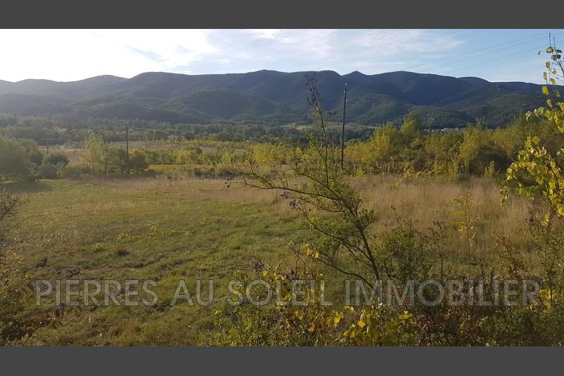 Photo Terrain Hérépian Village,   achat terrain   755m²