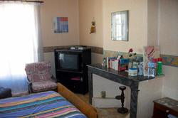 Photos  Appartement à vendre Bédarieux 34600