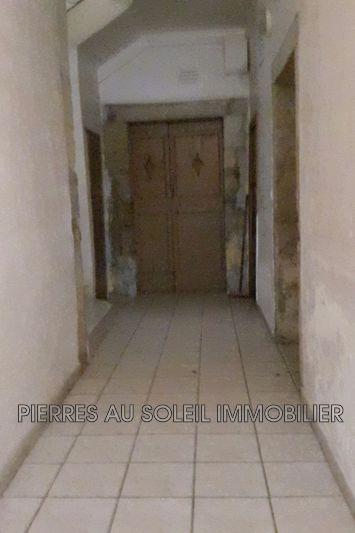 Photo n°2 - Vente Appartement immeuble Bédarieux 34600 - 225 000 €