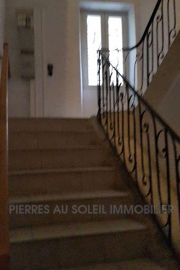 Photo n°3 - Vente Appartement immeuble Bédarieux 34600 - 225 000 €