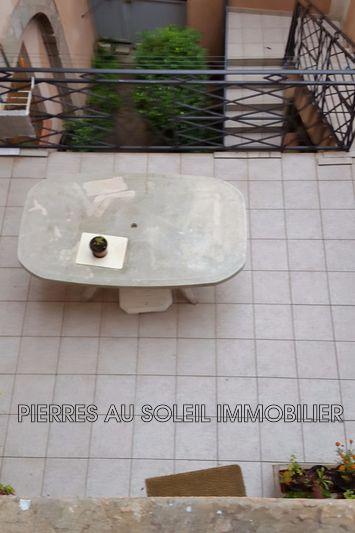 Photo n°6 - Vente Appartement immeuble Bédarieux 34600 - 225 000 €