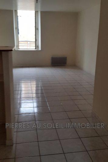 Photo n°7 - Vente Appartement immeuble Bédarieux 34600 - 225 000 €