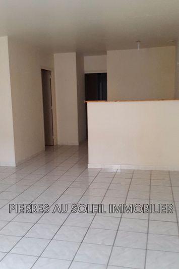 Photo n°4 - Vente Appartement immeuble Bédarieux 34600 - 225 000 €