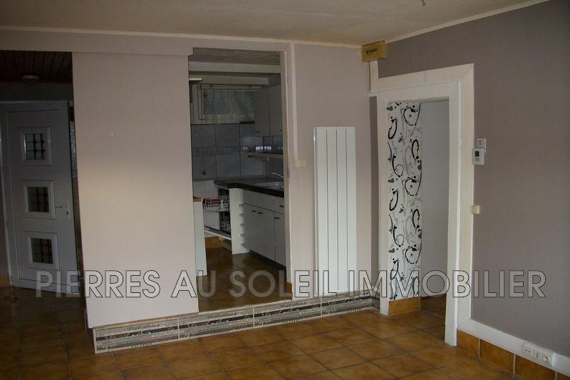 Photo Appartement Lamalou-les-Bains Centre-ville,   achat appartement  2 pièces   40m²