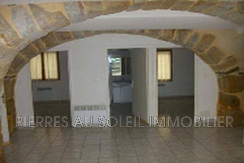Photo Appartement Lamalou-les-Bains Village,   achat appartement  3 pièces   72m²