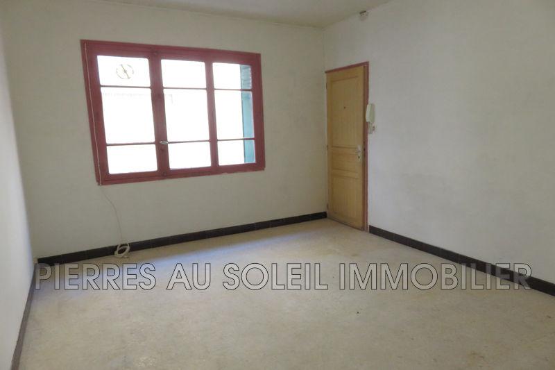 Photo n°7 - Vente Appartement immeuble Bédarieux 34600 - 107 000 €