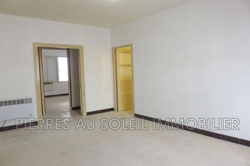Photo n°3 - Vente Appartement immeuble Bédarieux 34600 - 107 000 €