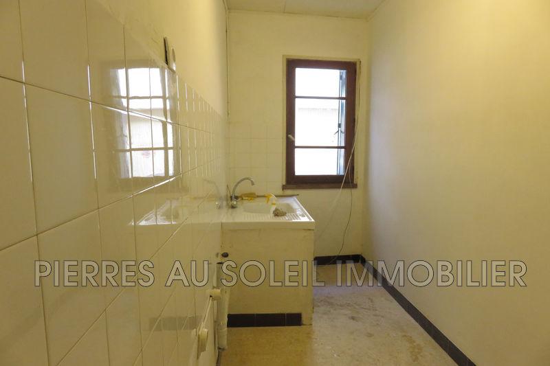 Photo n°4 - Vente Appartement immeuble Bédarieux 34600 - 107 000 €