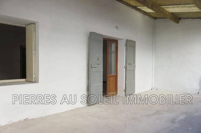 Photo n°2 - Vente Appartement immeuble Bédarieux 34600 - 107 000 €