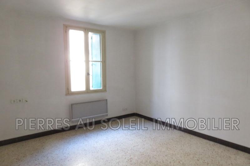 Photo n°10 - Vente Appartement immeuble Bédarieux 34600 - 107 000 €