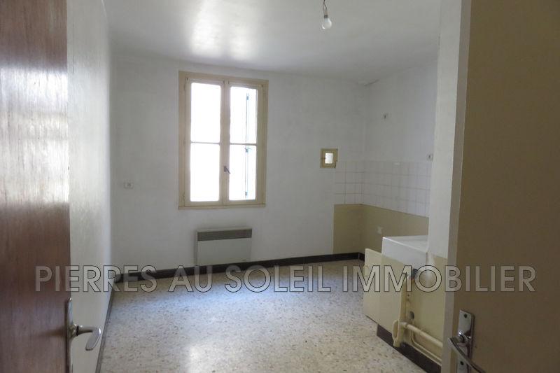 Photo n°11 - Vente Appartement immeuble Bédarieux 34600 - 107 000 €