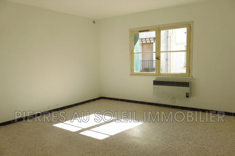 Photo n°12 - Vente Appartement immeuble Bédarieux 34600 - 107 000 €