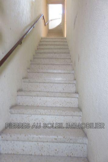 Photo n°9 - Vente Appartement immeuble Bédarieux 34600 - 107 000 €