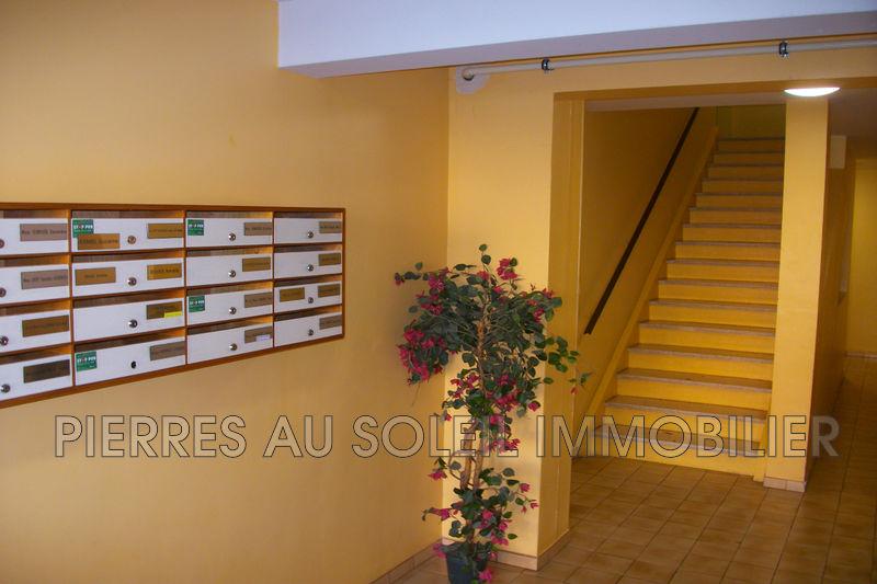 Photo n°8 - Vente appartement Bédarieux 34600 - 66 000 €