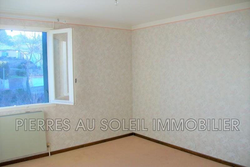 Photo n°6 - Vente appartement Bédarieux 34600 - 66 000 €