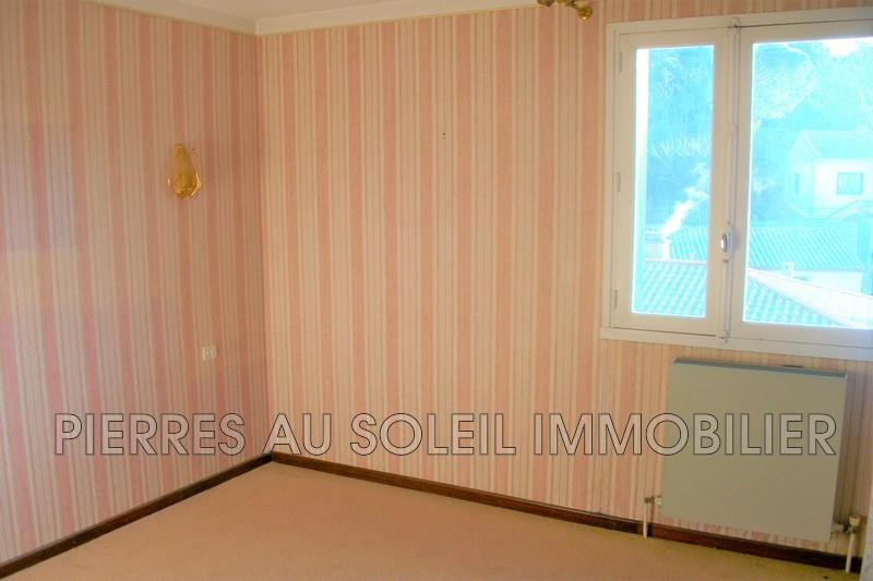 Photo n°7 - Vente appartement Bédarieux 34600 - 66 000 €