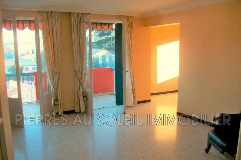 Photo n°5 - Vente appartement Bédarieux 34600 - 66 000 €