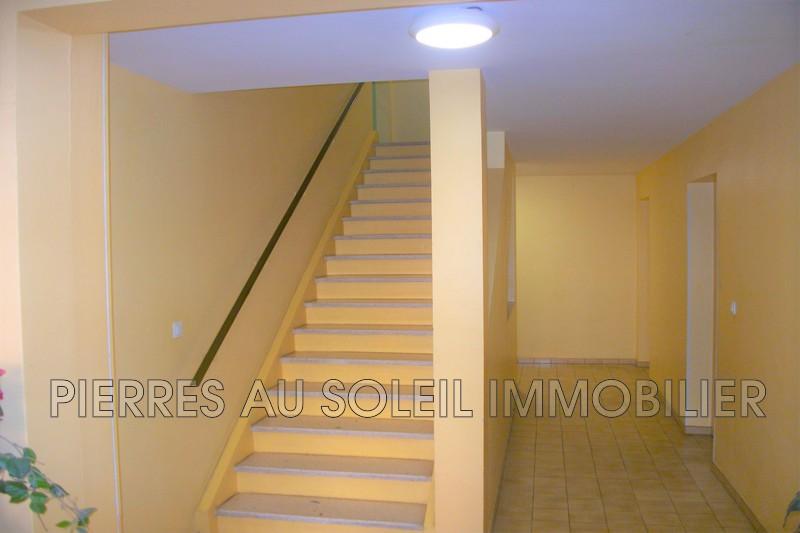 Photo n°9 - Vente appartement Bédarieux 34600 - 66 000 €
