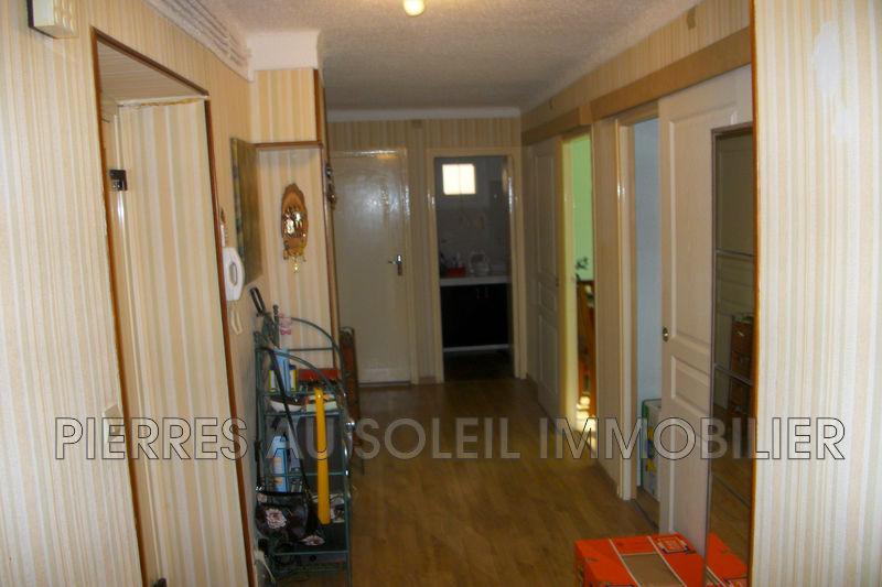 Photo n°3 - Vente appartement Bédarieux 34600 - 63 000 €