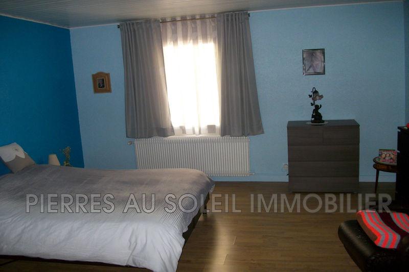 Photo n°5 - Vente appartement Bédarieux 34600 - 63 000 €