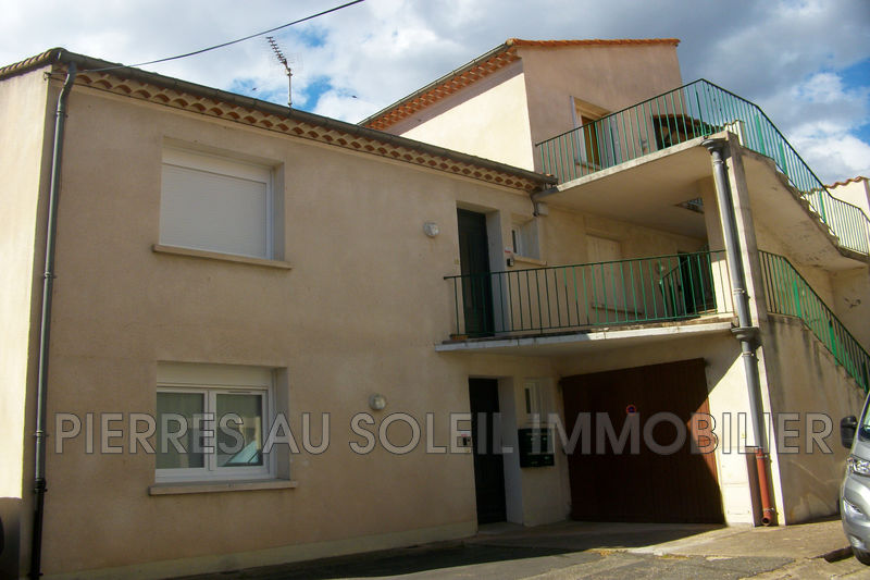 Photo Building Lamalou-les-Bains Centre-ville,   to buy building  5 rooms