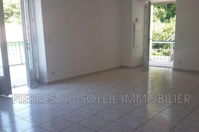 Photo n°4 - Vente appartement Bédarieux 34600 - 66 000 €