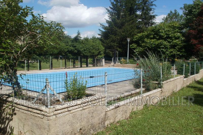 Photo n°5 - Vente Maison propriété Issendolus 46500 - 565 000 €