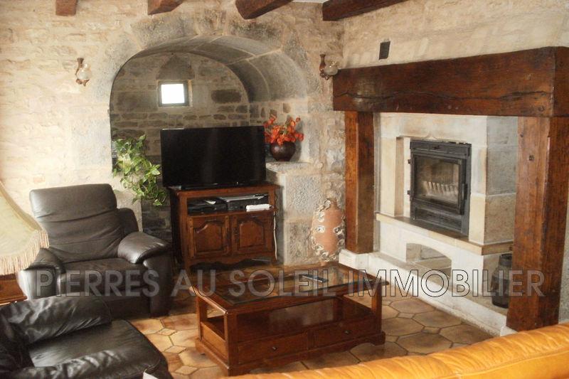 Photo n°7 - Vente Maison propriété Issendolus 46500 - 565 000 €