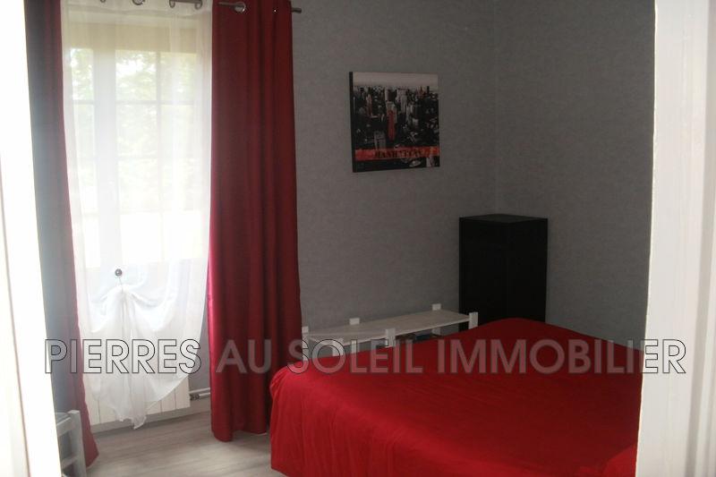 Photo n°9 - Vente Maison propriété Issendolus 46500 - 565 000 €