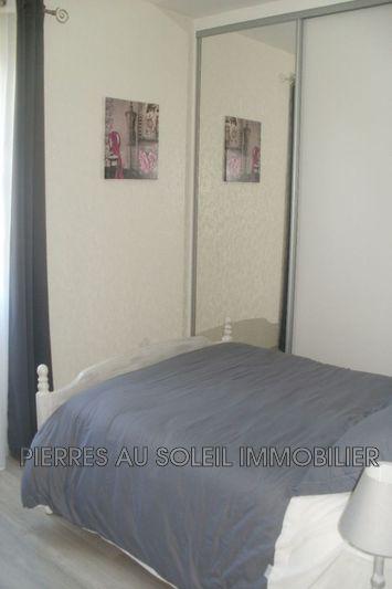 Photo n°10 - Vente Maison propriété Issendolus 46500 - 565 000 €