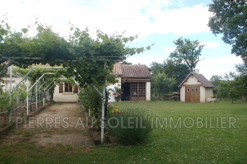 Photo n°11 - Vente Maison propriété Issendolus 46500 - 565 000 €