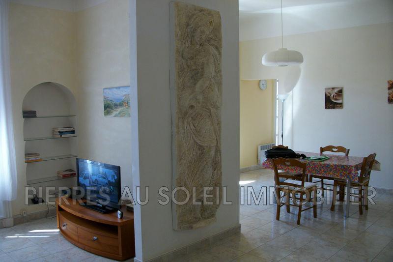 Photo Appartement Lamalou-les-Bains Centre-ville,   achat appartement  2 pièces   72m²